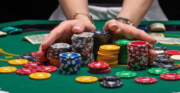 Inilah Manfaat Paling Dirasakan Bertaruh Judi Poker Online