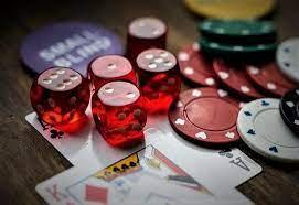 fakta-fakta-menarik-dalam-permainan-judi-poker-online